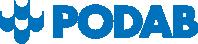 PODAB Logo